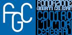 logo Fondazione Celeghin