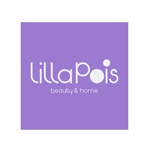 logo Lillapois