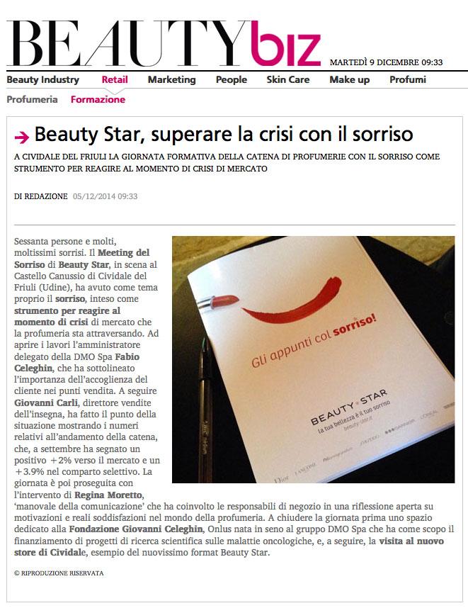 Beauty-Star-superare-la-crisi-con-il-sorriso