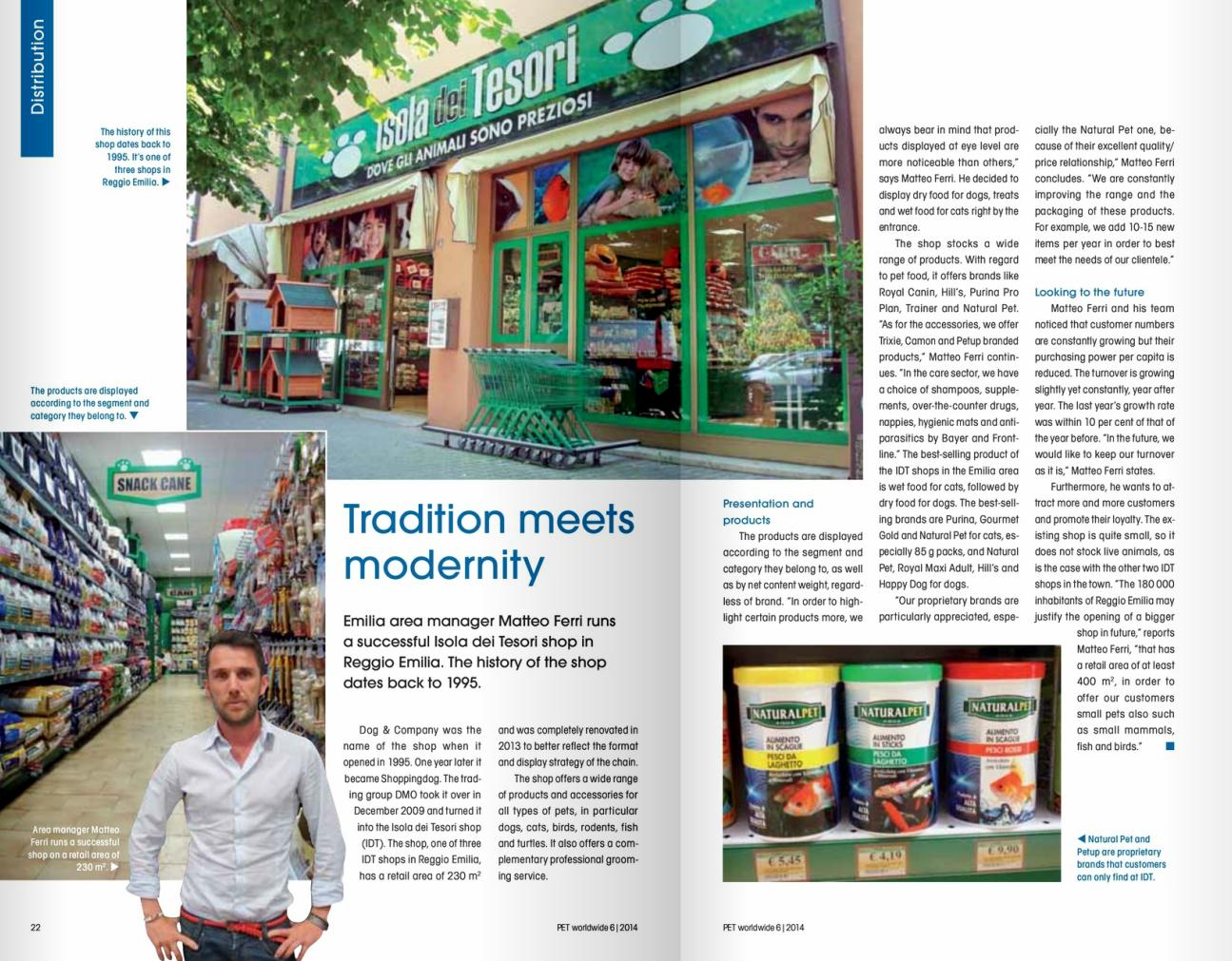 isoladeitesori-tradition-meats-modernity